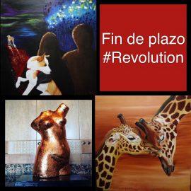 Fin #Revolution