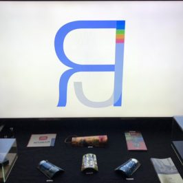 Exposición Vandór Edición Especial Versión Extendida