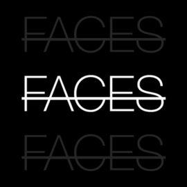 Exposición Faces